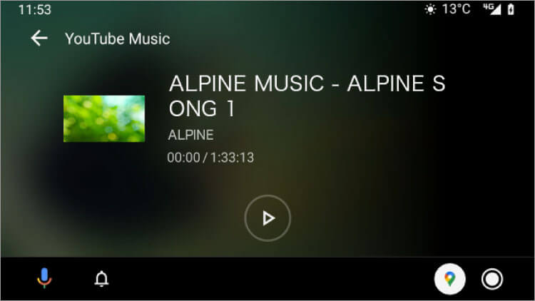 Android Auto_01